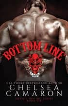Bottom Line - Nomad Bikers ebook by