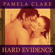 Hard Evidence audiobook by Pamela Clare