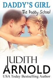 Daddy's Girl ebook by Judith Arnold