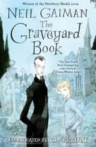 The Graveyard Book ekitaplar by Neil Gaiman, Chris Riddell