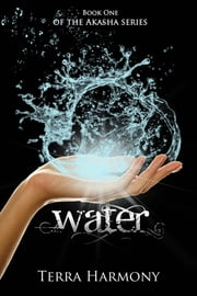 Water ebook by Terra Harmony