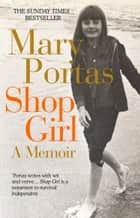 Shop Girl eBook by Mary Portas