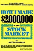 HOW I MADE $2,000,000 IN THE STOCK MARKET [Deluxe Edition]