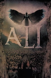 ALI ebook by Thomas Warner