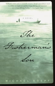 The Fisherman's Son ebook by Michael Koepf