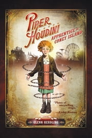 Piper Houdini Apprentice of Coney Island ebook by Glenn Herdling