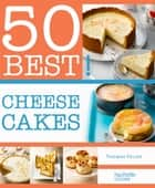 Cheesecakes ebook by Thomas Feller