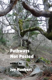 Pathways Not Posted ebook by Joy Huebert,Gisela Ruebsaat,Katrin Horowitz