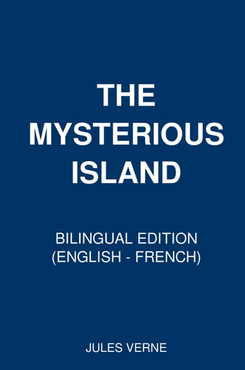 Mysterious the download verne ebook jules island