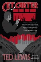 Get Carter ebook by Ted Lewis