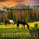 Redemption's Edge audiobook by Shirleen Davies
