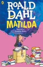 Matilda ebook by