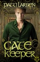 Gatekeeper ebook by