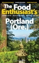 Portland (Ore.) - 2016 ebook by Sebastian Bond