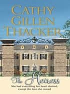 The Heiress (Mills & Boon M&B) ebook by Cathy Gillen Thacker