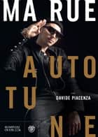 Autotune ebook by Maruego, Davide Piacenza