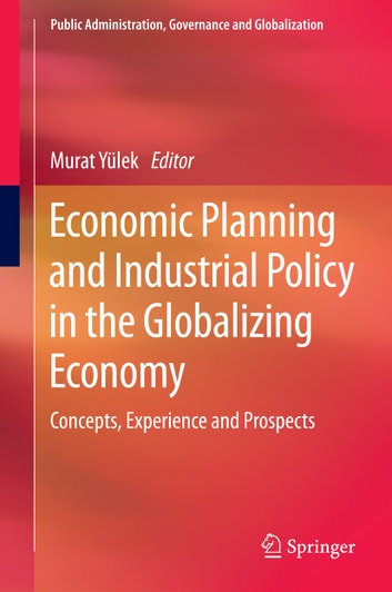 economic planing and development