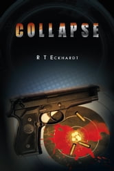 Collapse ebook by R T Eckhardt
