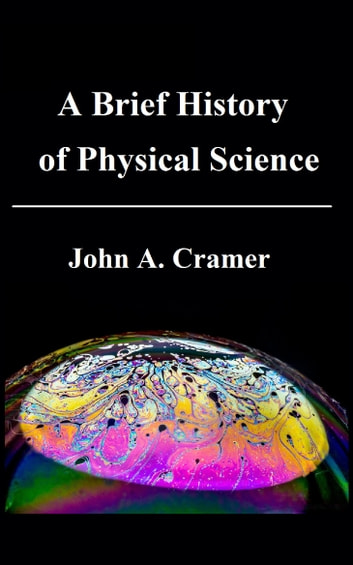 Physical Science Ebook