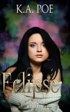 Eclipse, Forevermore Book 8 ebook by