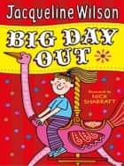 Big Day Out ebook by