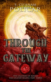 Through the Gateway ebook by S. Cu'Anam Policar