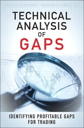 Technical Analysis of Gaps - Identifying Profitable Gaps for Trading ebook by Richard J. Bauer,Julie A. Dahlquist