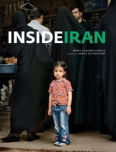 Inside Iran ebook by Mark Edward Harris