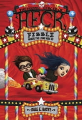 Fibble: The Fourth Circle of Heck ebook by Dale E. Basye
