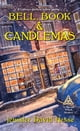 Bell, Book & Candlemas ebook by Jennifer David Hesse