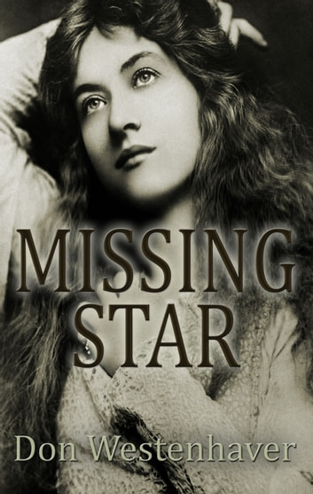 Missing Star ebook by Don Westenhaver