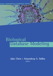 Model-Driven Drug Discovery: Principles and Practices : Chapter 10 from Biological Database Modeling ebook by Raman, Karthik