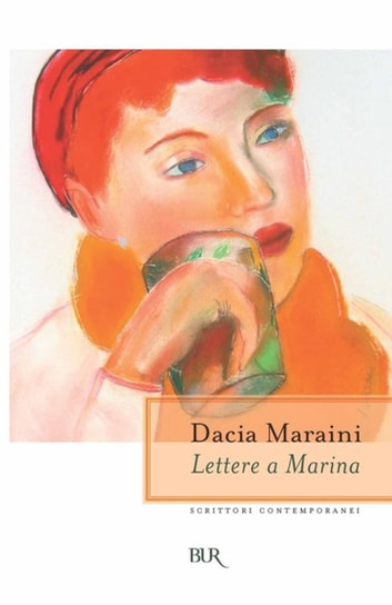 voices by dacia maraini book Voices from italian author dacia maraini is the story of a radio personality who becomes swept up in the investigation surrounding the murder  books by dacia maraini.
