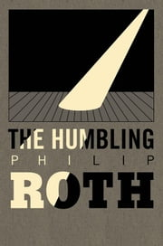 The Humbling ebook by Philip Roth