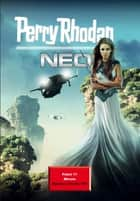 Perry Rhodan Neo Paket 17 - Perry Rhodan Neo Romane 161 bis 170 ebook by Perry Rhodan
