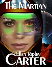 The Martian ebook by Ellen Ripley Carter