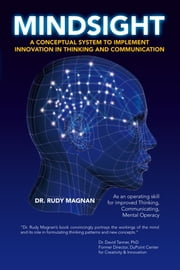 Mindsight ebook by Dr. Rudy Magnan