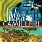 The Pyramid of Mud audiobook by Andrea Camilleri