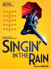 Singin' In The Rain [PVG] ebook by Jenni Norey