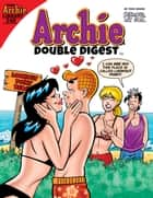 Archie Double Digest #240 ebook by Archie Superstars