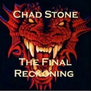 The Final Reckoning ebook by chad stone