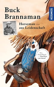 Buck Brannaman - Horseman aus Leidenschaft ebook by Buck Brannaman,William Reynolds