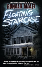 Floating Staircase ebook by Ronald