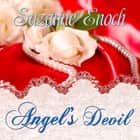 Angel's Devil audiobook by