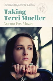 Taking Terri Mueller ebook by Norma Fox Mazer