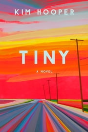 Tiny ebook by Kim Hooper