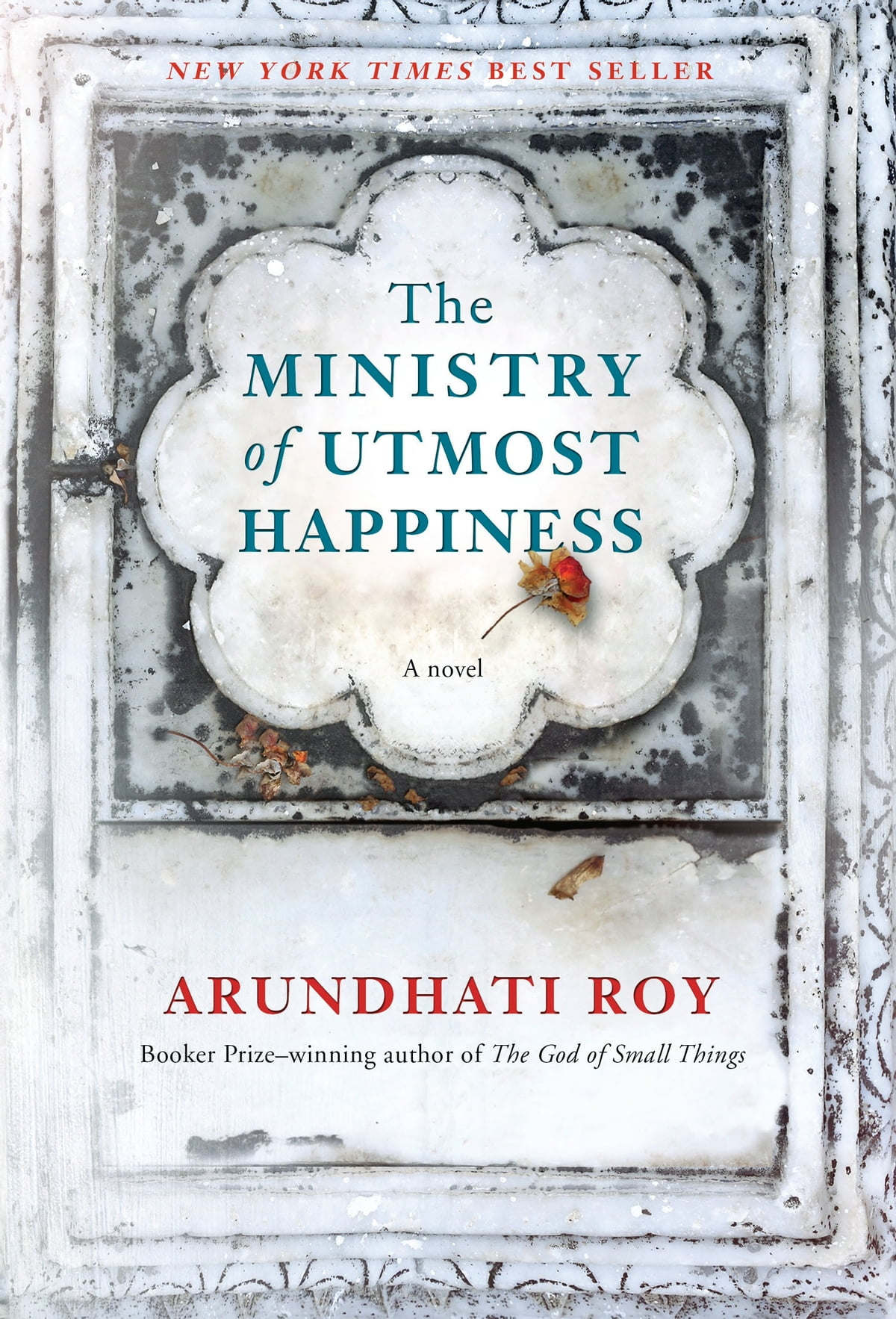 First they killed my father ebook by loung ung 9780062036544 the ministry of utmost happiness a novel ebook by arundhati roy fandeluxe PDF