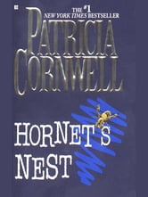 Hornet's Nest ebook by Patricia Cornwell