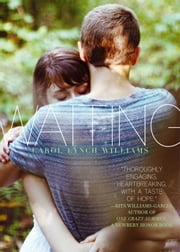 Waiting ebook by Carol Lynch Williams