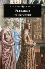 Canzoniere ebook by Petrarch
